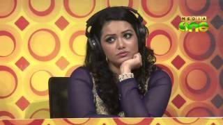 Pathinalam Ravu Season 4 | Grand Finale | Part 5
