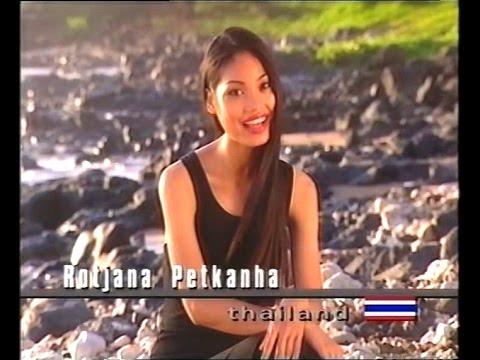 Rojjana Yui Phetkanha