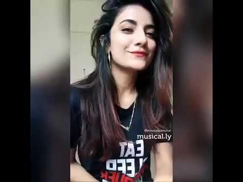 Xxx Mp4 New Punjabi Sexy Girl Video Chat 3gp Sex