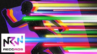 NRW Records - The 80's Dream Compilation Tape - Vol. 3 [Full Album]