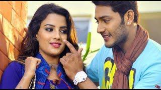Jyoti Sethi - New Hindi Dubbed Movies 2017