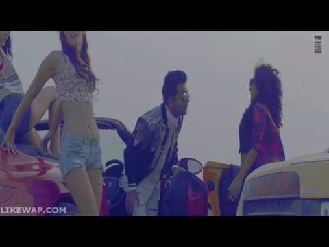 Xxx Mp4 Neha Kakar 3gp Sex