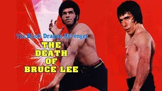 Wu Tang Collection - The Death of Bruce Lee