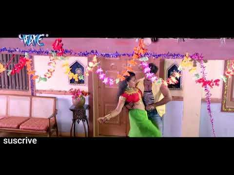 Xxx Mp4 Pavan Singh And Akshar Singh Best Dance Whatsapp Stust 3gp Sex