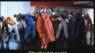 Zara Tasveer Se Tu Nikalke Saamne Aa  ,2016 new song