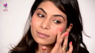 Kareena Kapoor Makeup Look from Ki & Ka Movie