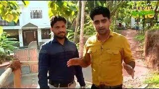 വട്ടപൂജ്യത്തില് നിന്നും സിവില് സര്വീസ് വരെ, ഷാഹിദ് തിരുവള്ളൂരുമായുള്ള അഭിമുഖം