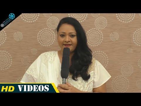 Xxx Mp4 Seelavathi First Look Launch Video Shakeela Latest Seelavathi Movie Telugu Latest Movies 3gp Sex
