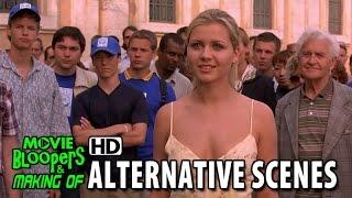 EuroTrip (2004) Alternative Ending Scene