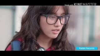 Azhage Tamil album song FULL HD