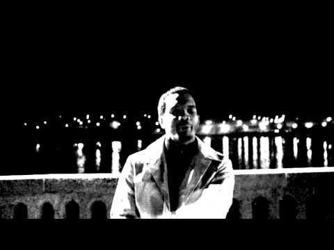 theGeniusLucas - No Condom (Official Video)