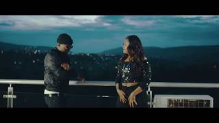 Marina ft Harmonize - Love You (Official Music Video)