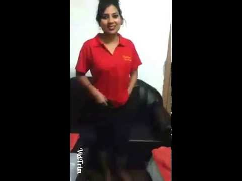 Desi girl webcam hot chat with boyfriend