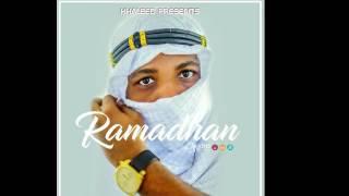 Tundaman - Ramadhan Lyric