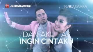 Fitri Carlina feat. Saipul Jamil - Suka Sama Suka - Official Music Video HD - Nagaswara