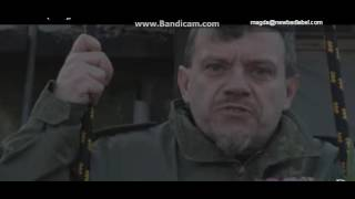 Gang Albani - Kocham cię roboaczku