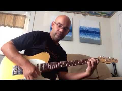 Xxx Mp4 Lovepedal JTM Guitarvideoreviews Com Review Demo 3gp Sex