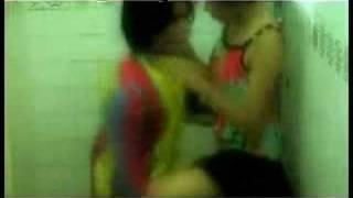 HARINGBUANG - KATRINA HALILI, MARICAR REYES & DR. HAYDEN KHO SEX SCANDAL ( UNCUT )