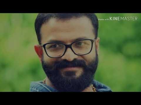 Xxx Mp4 Salary Of Malayalam Actors 2018 3gp Sex