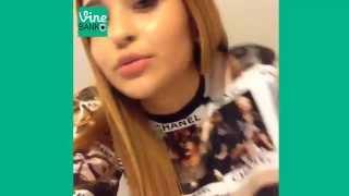 Melissa Sandoval Vine Compilation Top 30