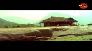 Malayalam Movie Kaliyattam (1997) Full Malayalam Films