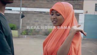 Somali funny video |LUGOOYO SHUKANSI | OFFICIAL VIDEO |