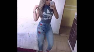 Top: Lindas calças jeans que estão super em alta ...
