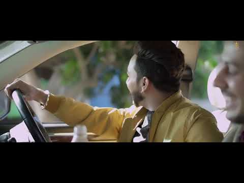 Xxx Mp4 Gadi Ch Yaar Kamal Khair Hd Song Djpunjab Com 3gp Sex