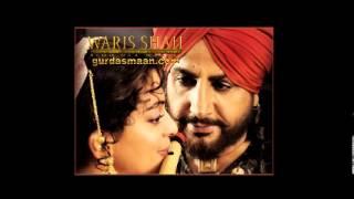 Heer Waris Shah Full 58min