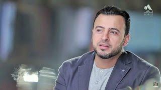 63 - سحر التواضع - مصطفى حسني - فكر