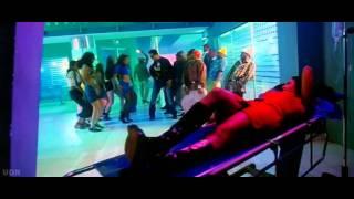 Jhatka Maare [Full Song] (HQ) With Lyrics - Kyon Ki