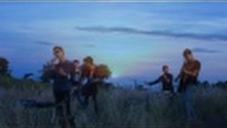 ห้วง - GAYSA [Official MV]