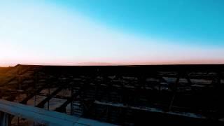 Shahryar Rumi - Saghi (Teaser 1)