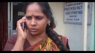 Mudivum Mudhalum award winning short film