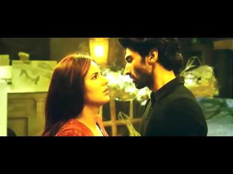 Xxx Mp4 Hot Kissing And Sex Scene Between Katrina And Aditya 3gp Sex