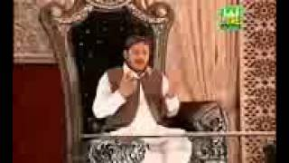 Shahbaz Qamar Fareedi   Hunjuwan Naal Ghusal Dewan   2012   YouTube