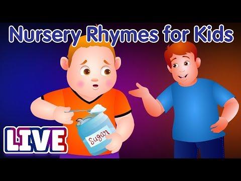 Xxx Mp4 ChuChu TV Classics Popular Nursery Rhymes Songs For Kids Live Stream 3gp Sex