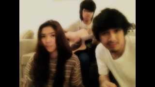 Only Wanna Give It To You - Elle (Cover) by Isyana, Dimas & Adnan