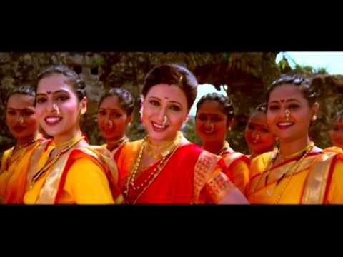 Mi Marathi Promo