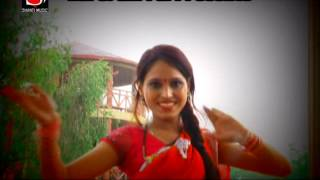 Tada Ke Tadi ## Popular Bhojpuri Song 2016 ## Subhash Kumar Sobhi