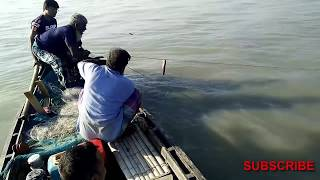 new fishing country fish new fishing technique trap catching fish bengali fishing new fishing