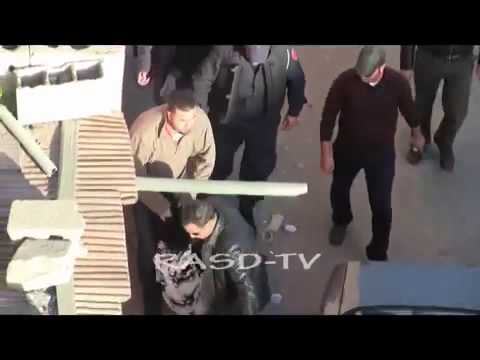 Xxx Mp4 A Group Of Moroccan Policemen Beating A Saharawi Woman In Occupied Western Sahara 3gp Sex