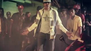 ???????? Vybz Kartel Ft. J Hus - Did You See [Official Viral Video] Aug 2017