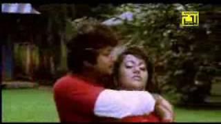 Shathi amay niye-cinema_ jadrel sontan