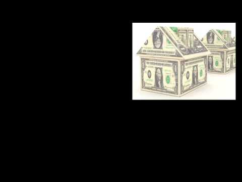 Market Value  www.Oscarmyagent.com