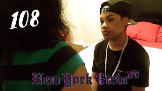 NYGTV Episode 8: