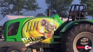 TractorpullingTV+HD+-+3600kg+Supersport+Promo+-Achterberg+2018