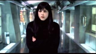 Hellboy (2004) - Trailer #2
