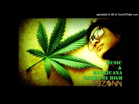 Xxx Mp4 Marijuana Ganja Rock Assamese Song 2015 3gp Sex