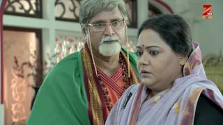 Aamar Durga - Episode 432 - June 1, 2017 - Best Scene